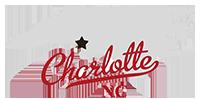 Charlotte North Carolina at Pay4golf.com