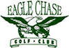 Eagle Chase Golf Club