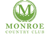 Monroe Country Club at Pay4golf.com