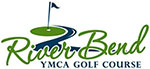 River Bend YMCA Golf Course at Pay4golf.com