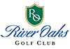 River Oaks Golf Club at Pay4golf.com