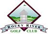 Rocky River Golf Club at Pay4golf.com