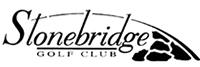 Stonebridge Golf Club at Pay4golf.com