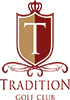 The Tradition Golf Club at Pay4golf.com