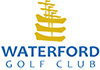 Waterford Golf Club at Pay4golf.com