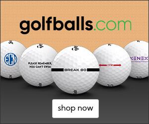 Golf Ball Deals at Golfballs.com